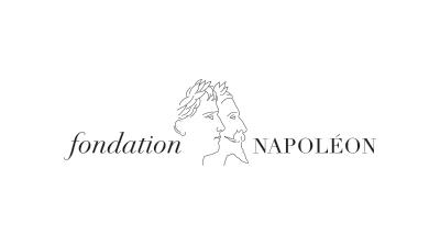 Fondation Napoleon Logo